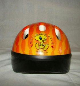 Шлем-защита