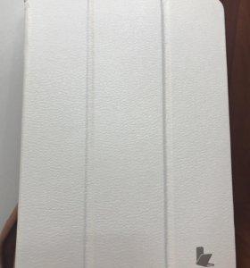 Чехол Jison case для IPad mini 1,2