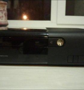 Игровая консоль - Xbox360