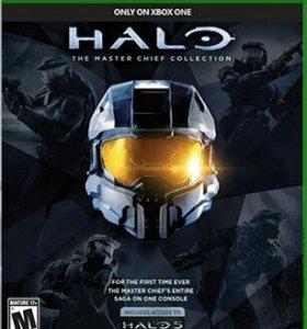 Продам 5 игр на Xbox one
