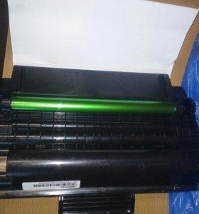 Картридж для принтера xerox  106RO1412