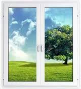 Пластиковые окна, ремонт и обслуживание.