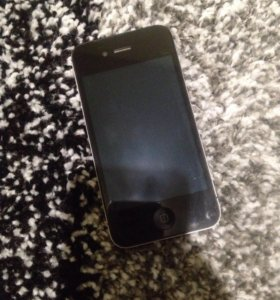 iPhone 4s, 16 GB