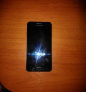 Samsung gelaxy a3