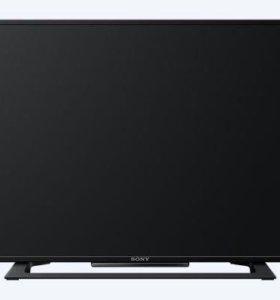Sony KDL-40R353C