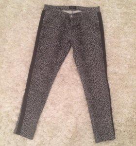 Новые стильные женские брюки!
