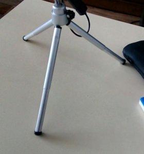 Philips PPX2340 PicoPix проектор