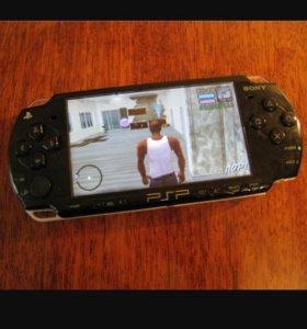 PSP-2008