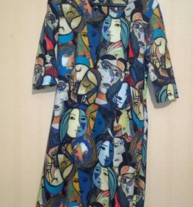 Платье 46размер