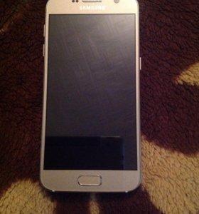 Samsung Galaxy S7 обмен с доплатой