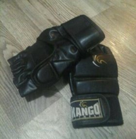 Перчатки Kango