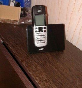 DECT-телефон