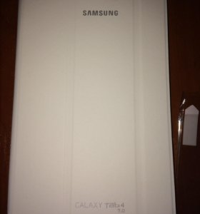Чехол на Samsung tab 4 , 7.0