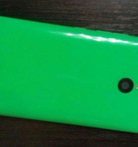 Телефон новая Лючия цена 2000тыс