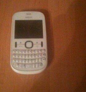 Nokia-200