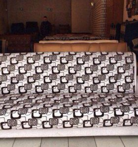 15 Новый диван книжка мешковина от производителя