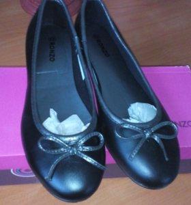 Обувь женская!