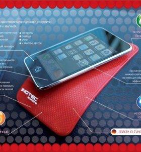 Nano pad, коврик держатель в автомобиль