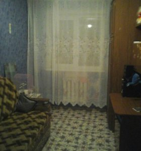 Комната 9 кв.м
