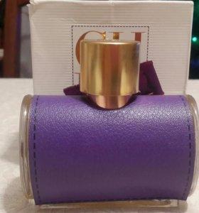 Carolina Herrera женский парфюм parfum sublime