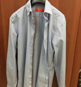Рубашки мужские 3 шт.по 300р