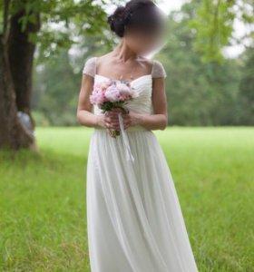 Свадебное платье Milana Vera