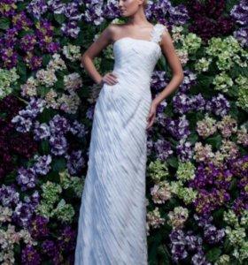Свадебное платье x'Zotic❗️