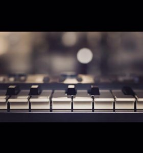 Ритмы для korg pa600, korg pa800, korg pa900 и.д
