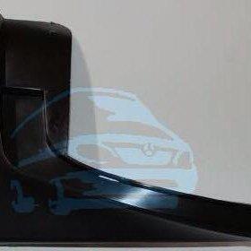 Брызговик задний правый Mercedes Vito, Viano 639