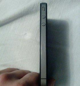 iPhone 4 в отличном состоянии 32 ГБ