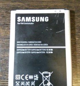 Самсунг мега 6.3 и не только