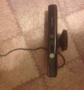 Xbox360 прошитый