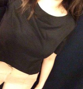 Блузка Argent