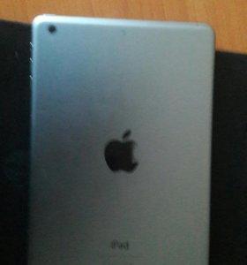 Ipad mini и ps3