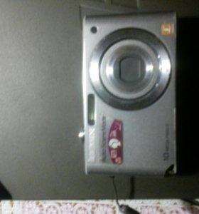 Цифровой фотопорат