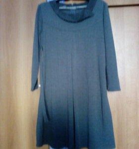 Платье спец.для беременных,новое