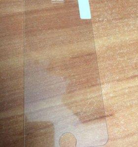 Защитное стекло для Айфон 6,6s,7