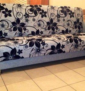 31 Новый диван книжка мешковина от производителя