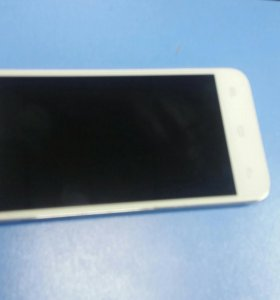 Alcatel one touch6016x