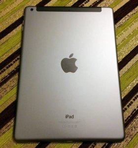 Apple iPad Air 16 Gb LTE