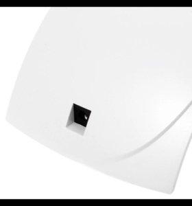 UVLED лампа для наращивания
