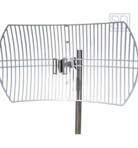 Антена wifi 27