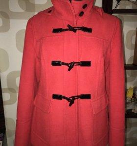 Пальто ,дафлкот Oasis