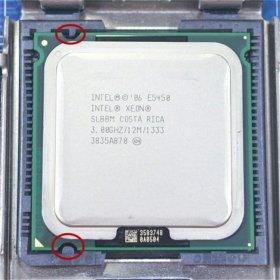 Xeon e5450