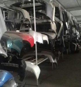 Бампер задний BMW 3 Е90. СЕДАН. 2011г.В. ОРИГИНАЛ!