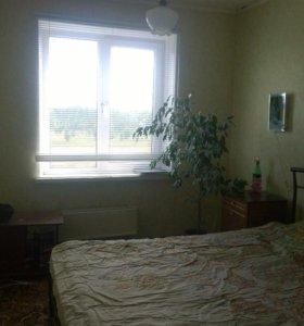 2 ком квартиру в Шарыпово