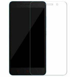 Защитное стекло для Xiaomi rebmi note 3