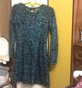 Продам платье новое!