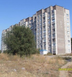 Квартира микрорайон северный город Павловск