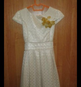 Платье для девочки (ТОРГ!!!)